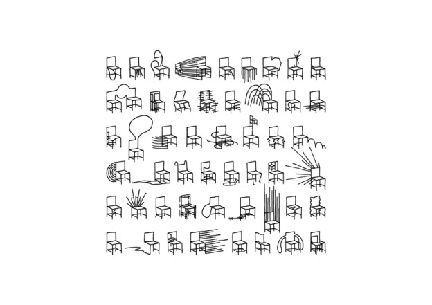 50_manga_chairs_sketch