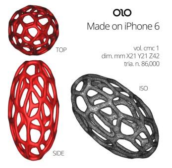 OLO_egg_pendant_01-1024x1006