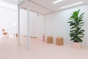 atelier-alberto-biagetti-laura-baldassari-no-sex-milan-design-week-2016_dezeen_936_5