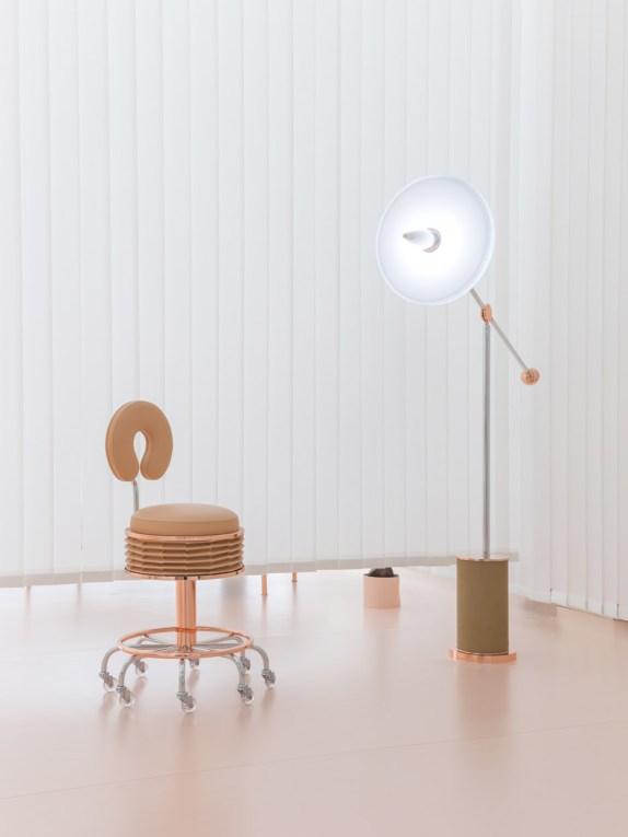 atelier-alberto-biagetti-laura-baldassari-no-sex-milan-design-week-2016_dezeen_936_7