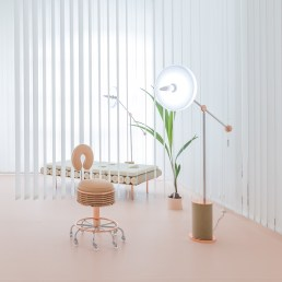 atelier-alberto-biagetti-laura-baldassari-no-sex-milan-design-week-2016_dezeen_sq