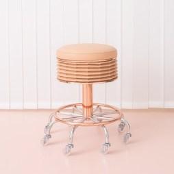 atelier-alberto-biagetti-laura-baldassari-no-sex-milan-design-week-2016_product_dezeen_936_3