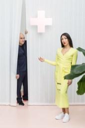 atelier-alberto-biagetti-laura-baldassari-no-sex-milan-design-week-2016_product_dezeen_936_4