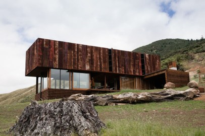 contemporary-architecture_130416_01