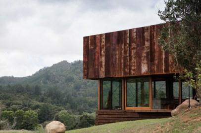 contemporary-architecture_130416_03