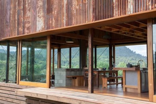 contemporary-architecture_130416_10