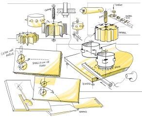 design-one-handed-cutting-board-sichen-sun-20