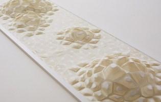 takeo-paper-show-designboom-03