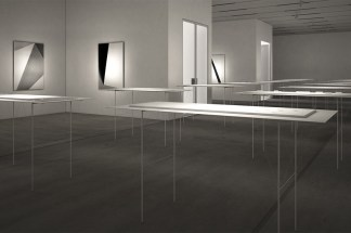 takeo-paper-show-designboom-04