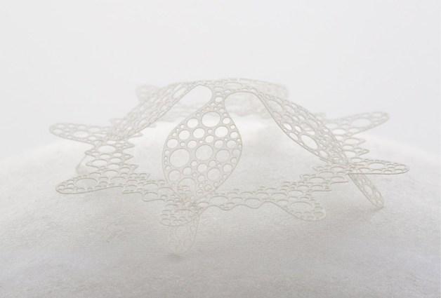 takeo-paper-show-designboom-06