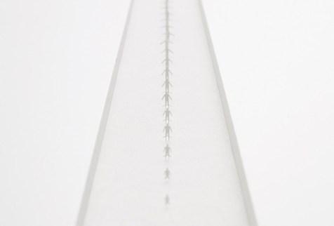takeo-paper-show-designboom-08