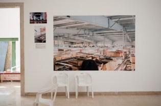 15.-Mostra-Internazionale-di-Architettura-Venezia-2016-Padiglione-Germania-Photocredit-Irene-Fanizza-2