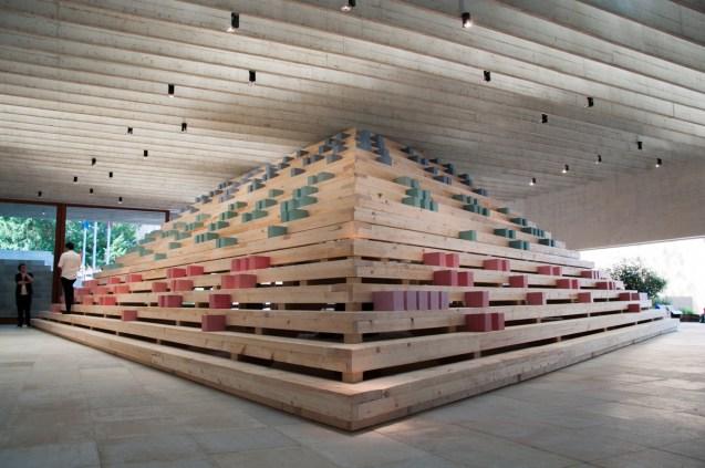 15.-Mostra-Internazionale-di-Architettura-Venezia-2016-Padiglione-Paesi-Nordici-Photocredit-Irene-Fanizza-4