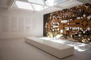 15.-Mostra-Internazionale-di-Architettura-Venezia-2016-Padiglione-Russia-Photocredit-Irene-Fanizza-1