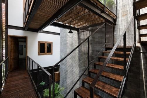 HA_Zen_House_Architecture17