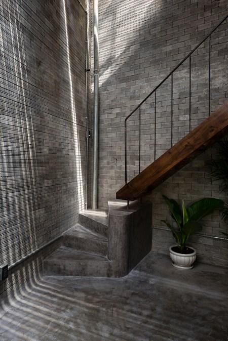 HA_Zen_House_Architecture20