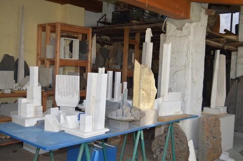 La-casa-museo-di-Pinuccio-Sciola-a-San-Sperate-A-480x319