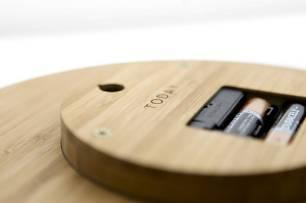 Smart-Clock-Daytime6-900x600
