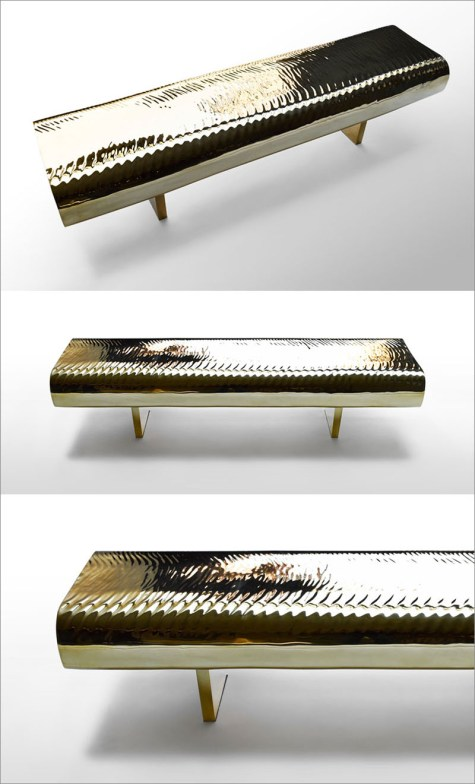 contemporary-furniture_040616_01a
