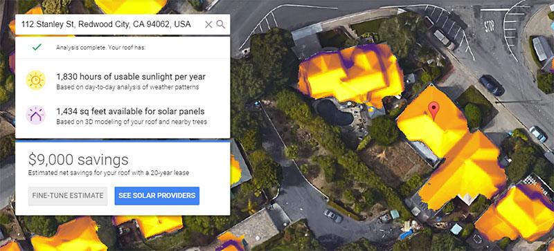 google-project-sunroof_310516_01