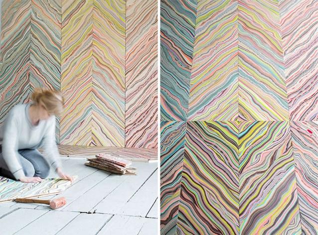 marbled-flooring_260516_02a