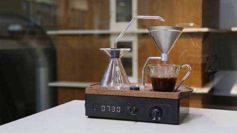 teacoffeealarmclock2-900x506