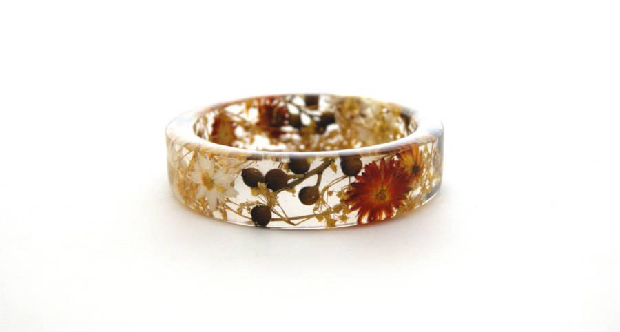 transparentjewelryflowers10-900x482