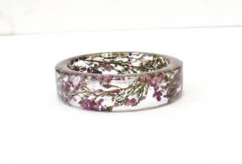 transparentjewelryflowers5-900x615