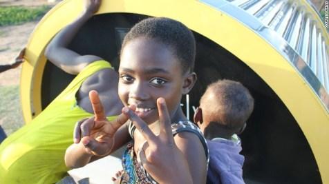 160503162749-watly-in-ghana-children-exlarge-169