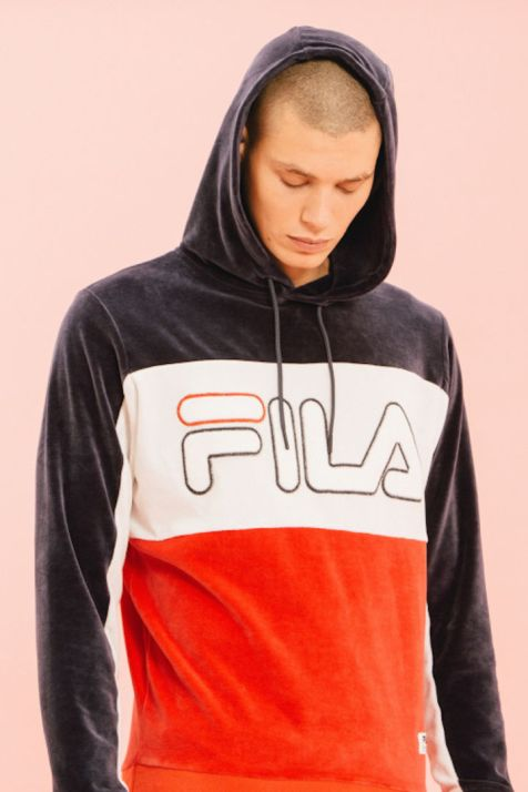 fila-black-line-90s-hip-hop-spring-summer-17-15-720x1080