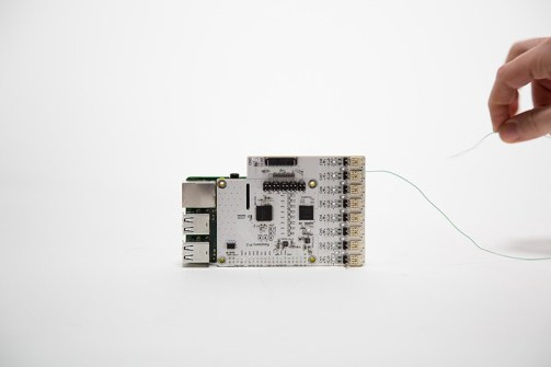 helene-steiner-project-florence-microsoft-research-designboom-05-818x545