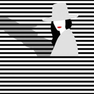 irina-kruglova-picame-3