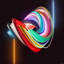 art-instafluids-10-805x805
