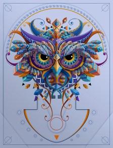 illustration-juanco-02