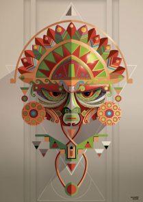 illustration-juanco-03-707x1000