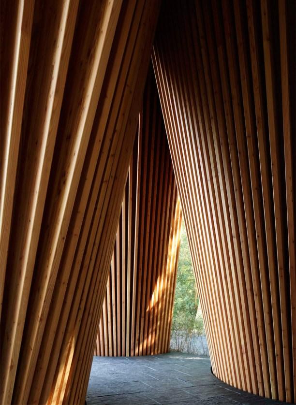sayama-forest-chapel-hiroshi-nakamura-and-nap-japan_dezeen_936_7