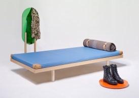 war-for-talents-frieder-bohaumilitzky-military-furniture_dezeen_ban
