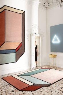 Design_ccTapis_PatriciaUrquiola1
