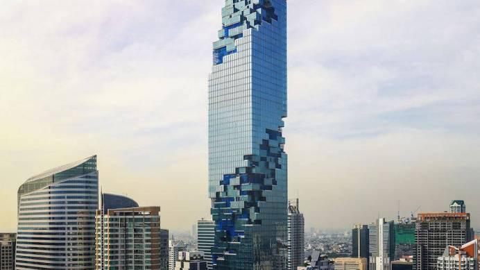 SkyskraperBangkok2-900x506