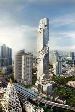SkyskraperBangkok3-900x1345