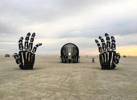 burning-man-2016-art-installations-architecture-round-up-designboom-05