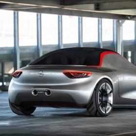 car-opel-gt-concept-05