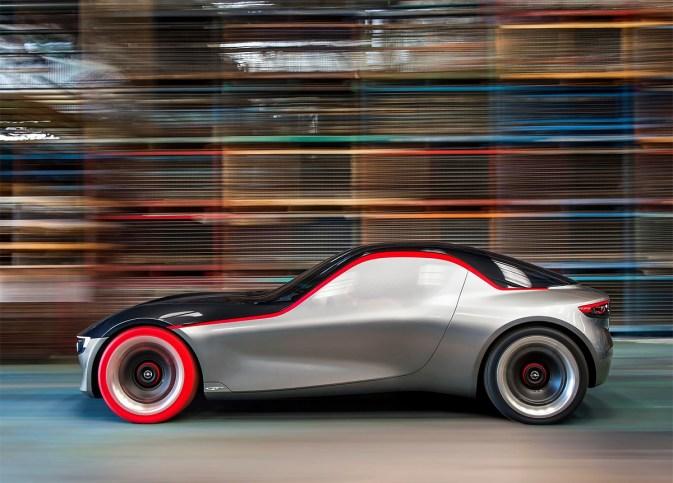 car-opel-gt-concept-10