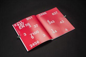 design-doc-03-805x537