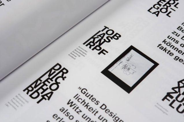 design-doc-09-805x537