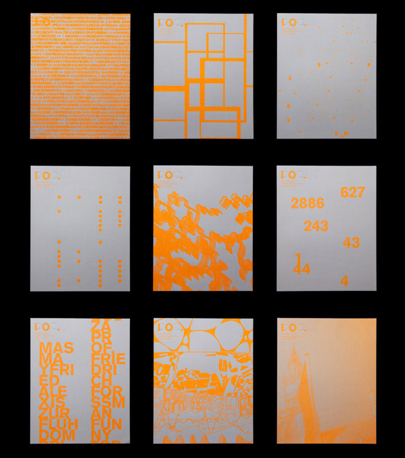 design-doc-14-805x909