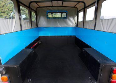 ox-flat-pack-truck-gordon-murray_dezeen_2364_ss_2-1024x732