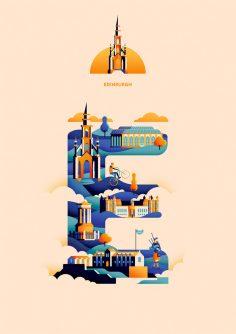 typography-wanderlust-05-706x1000