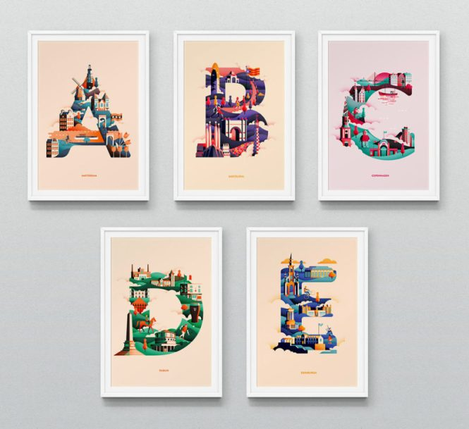 typography-wanderlust-11-805x738