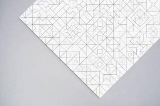 puzzle-10-900x599